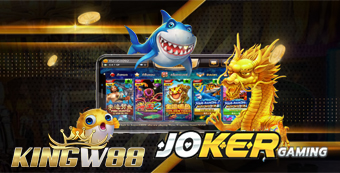 Do not Miss out on the Many Online Gambling establishment Promos