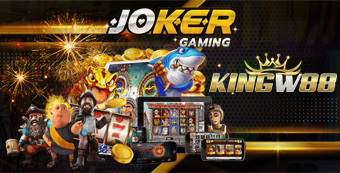 Online Gambling establishment Video games: How Did They Make